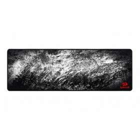 MousePad Gamer Redragon Taurus Speed Extended XXL P018 930x300mm
