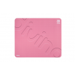 MousePad Zowie Gear G-SR SE Divina Pink 480 X 400 MM - BOX