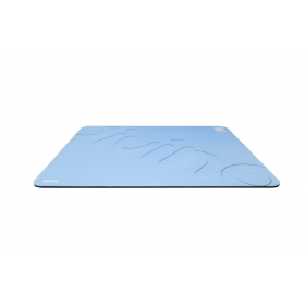 MousePad Zowie Gear G-SR SE Divina Blue 480 X 400 MM - BOX