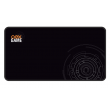 MousePad OEX Gaming BIG Shot Preto MP303 - 80 x 40 cm