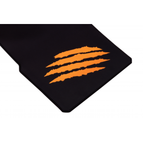 MousePad OEX Gaming Hawk Speed Extended MP308 - 90 x 30 cm