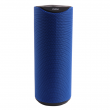 Speaker OEX Gaming Spool SK410 20W Azul Bluetooth