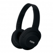Fone OEX Gaming Flow HS307 Bluetooth Preto