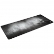 Mousepad Corsair Gaming MM350 Extended Edition - CH-9413571-WW