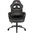 Cadeira Gamer Dt3 Sports GTS Black/O - 10236-2