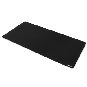 MousePad Glorious Gaming Extended 460x910x3mm - G-XXL