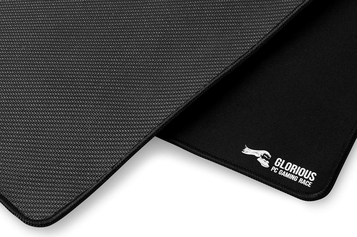 MousePad Glorious Gaming Extended 610x1220x3mm - G-3XL
