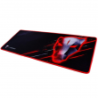 MousePad Gamer Motospeed P60 Extended - 750x300mm