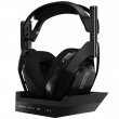 Fone Gamer Astro A50 Wireless + Base Station GEN4 PS4/PC Dolby Áudio V2 - 939-001674
