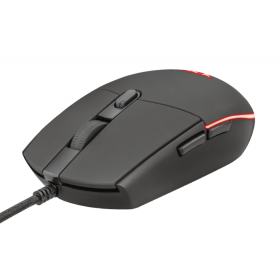 # BLACK NOVEMBER # Combo Gamer Teclado e Mouse Trust GXT 838 Azor Illuminated - T23289