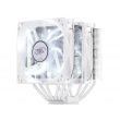Cooler para Processador DeepCool NEPTWIN WHITE Intel-AMD - DP-MCH6-NT-WH-AM4