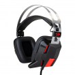 # BLACK NOVEMBER # Fone Gamer Redragon Lagopasmutus 2 H201-2 Preto