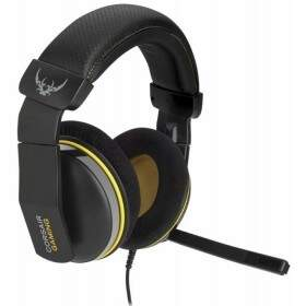 Fone Corsair Gaming H1500 Dolby 7.1 USB Headset