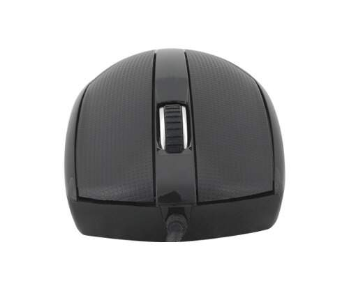 Mouse Zalman ZM-M100 Optical