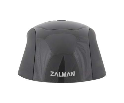 Mouse Zalman ZM-M200 Optical