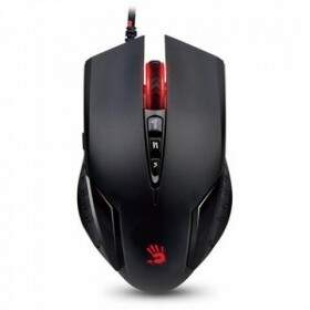 Mouse A4Tech Bloody V5M 3.200 DPI