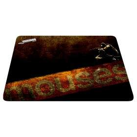 MousePad Mouses XTreme XL