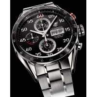 Tag Heuer Carrera 16 New