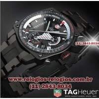 Tag Heuer Grand Calibre 36Rs Caliper