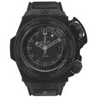 Hublot 4000 Carbon - Super Lan?amento 2012