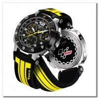 Tissot T-Race Nicky Hayden Limited