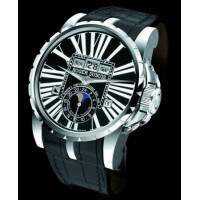 Roger Dubuis Excalibur Minute