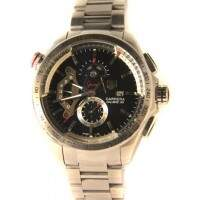 Tag Heuer Carrera Calibre 36Rs New