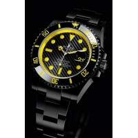 Rolex Submariner Limited Edition