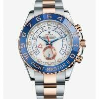 Relogio Rolex Oyster Yacht Master II