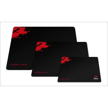 Mousepad Ozone Ground Level L