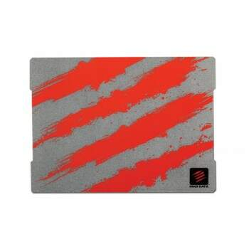 Mousepad Mad Catz GLIDE 3