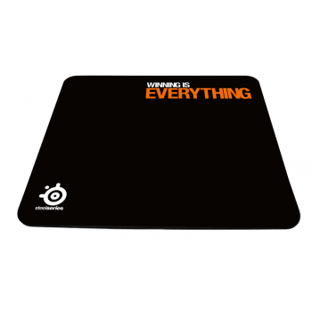 Mousepad Steelseries Qck Mass Winning is Everything