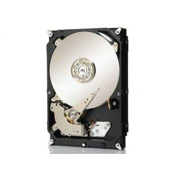 HDD Seagate 2TB 3.5 SATA 3 Barracuda