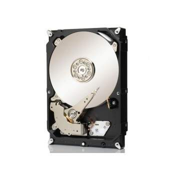 HDD Seagate 3TB 3.5 SATA 3 Barracuda