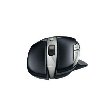 Mouse Logitech G602 Wireless