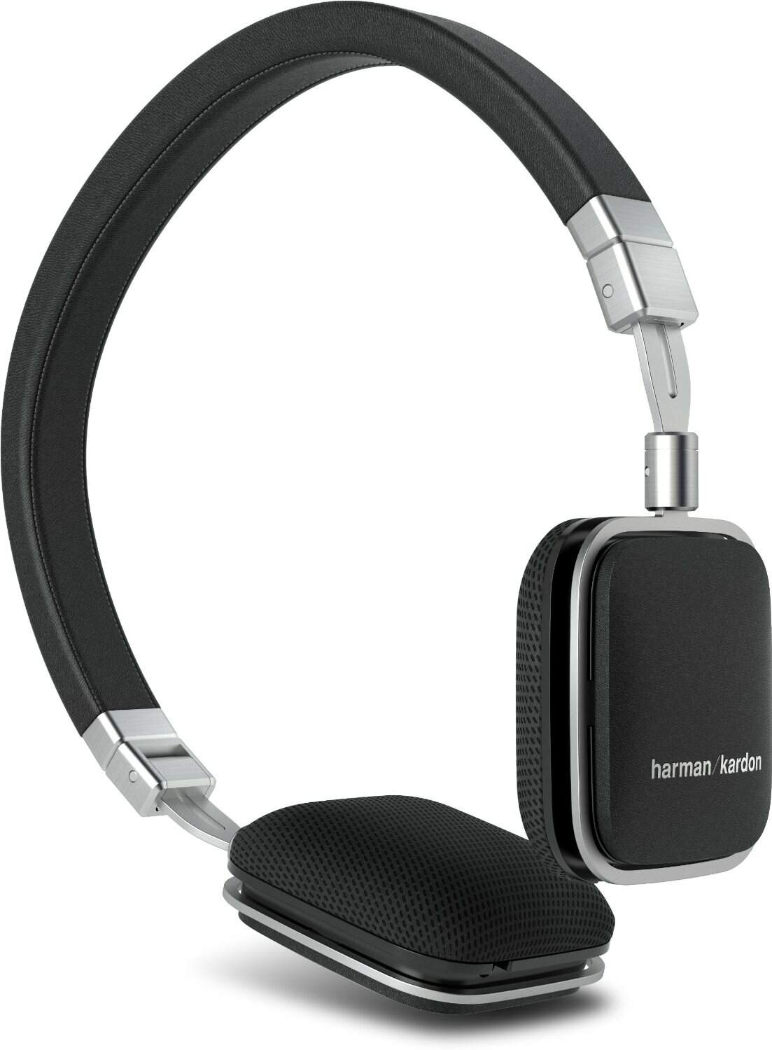 Fone Harman Kardon Soho Black