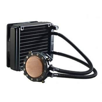 Watercooler CoolerMaster Seidon 120M
