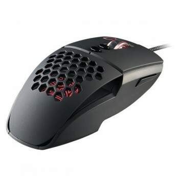 Mouse TteSPORTS Ventus