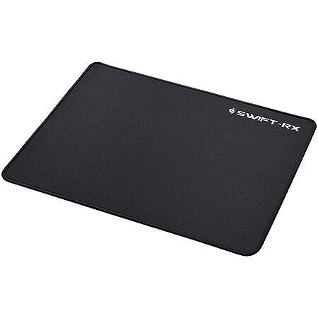 Mousepad Cooler Master Storm Swift-RX