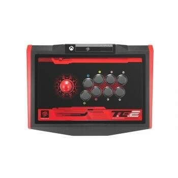 Controle Mad Catz Arcade FightStick Tournament Edition 2 for Xbox One