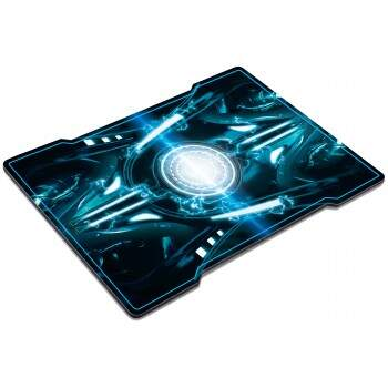 Mousepad Multilaser MetalWar - AC265