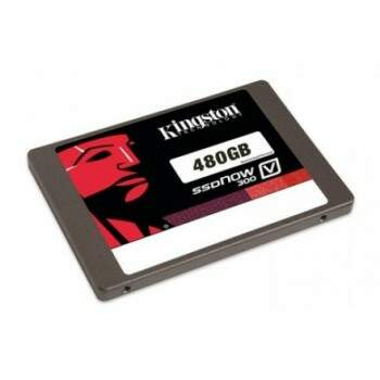 SSD Kingston Sata III 480GB V300