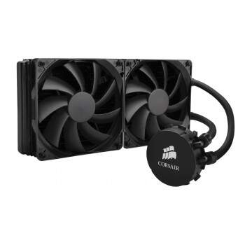 Watercooler Corsair Hydro Series H110