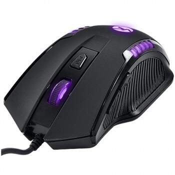 Mouse Vinik Scorpion 3200dpi