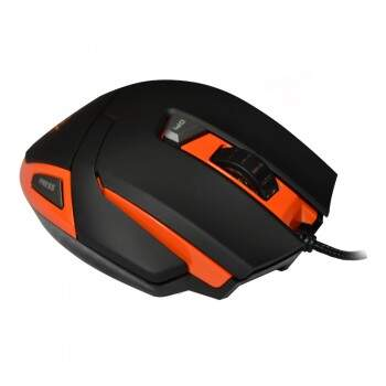Mouse OEX Hunter - MS303