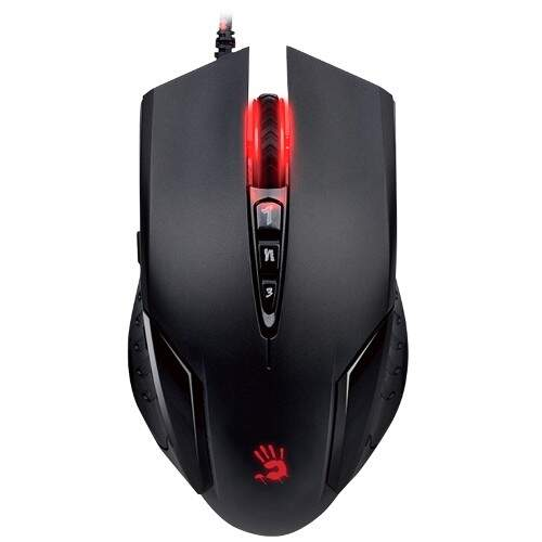 Mouse A4Tech Bloody V-Track V5