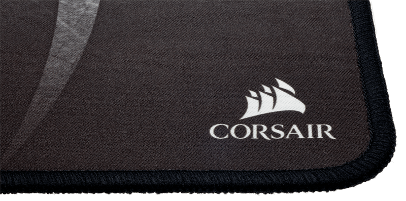 Mousepad Corsair MM300 Antifray Cloth - Tamanho extended