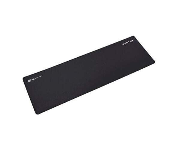 Mousepad Cooler Master Swift-RX XL - Tamanho extended