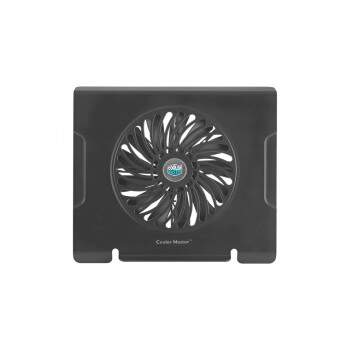 Coolermaster Notepal R9-NBC-CMC3-AD