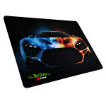 Mousepad TecDrive XFire Faster Hand - Versão Speed